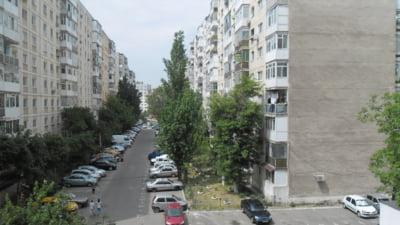 Enel taie curentul pe mai multe strazi din Bucuresti si Ilfov - vezi zonele afectate