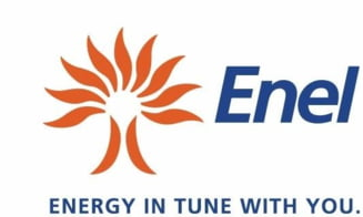 Enel va fi inclusa in Indicele de Sustenabilitate Dow Jones