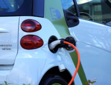 """Enel vrea sa beneficieze la maxim de boom-ul autovehiculelor electrice: """"Trebuie sa dam cumparatorilor de masini sansa de a avea infrastructura de reincarcare instalata in locuintele si in garajele lor """""""