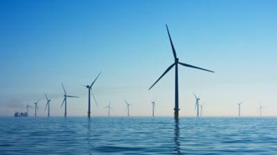 Enel vrea sa tripleze capacitatea de energie regenerabilă până în 2030. Prima reuniune ONU, din ultimii 40 de ani, dedicată provocărilor din domeniul energiei