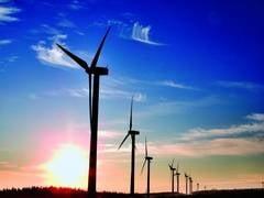 """Energia """"verde"""" creste factura la electricitate cu 30%"""