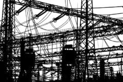 Energia electrica, intrerupta controlat miercuri in mai multe zone din Bucuresti, Ilfov si Giurgiu