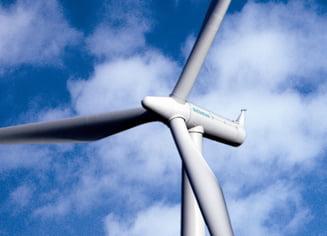Energia regenerabila va creste costul electricitatii?