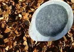 Energia termica la plic - alternativa la combustibilul lemnos