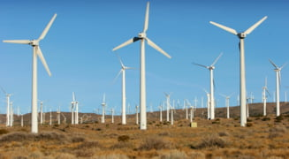Energia verde, mai cautata decat cea nucleara