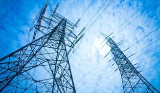 Energobit, amendata de Consiliul Concurentei cu 2,8 milioane de euro