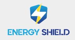 Energy Shield, eveniment dedicat protejarii infrastructurilor critice din energie si utilitati in fata atacurilor cibernetice