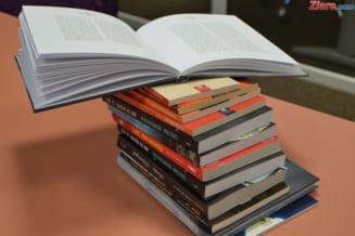 Engleza distractiva - metoda Larousse pentru 13 - 14 ani Concurs Ziare.com si Editura Meteor Press