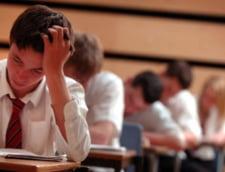 Engleza e a doua limba in una din noua scoli britanice. Cati copii romani invata in Regat