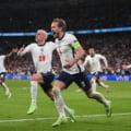 """Englezii, daramati dupa finala EURO 2020. """"Loviturile de departajare sunt cel mai urat sentiment din lume atunci cand pierzi"""""""
