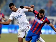 Englezii au venit in Romania pentru a intelege ce se intampla cu Steaua: E foarte clar ce se petrece aici