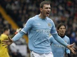 Englezii joaca non-stop: Rezultatele inregistrate sambata in Premier League