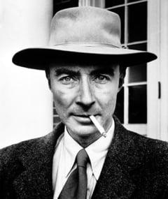 Enigma lui Oppenheimer, parintele bombei atomice