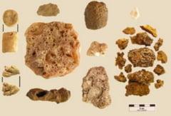 Enigma samanului de acum 5.000 de ani si pietrele sale misterioase