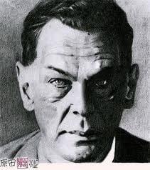 """Enigme ale istoriei: Richard Zorge, spionul care l-a """"executat"""" pe Hitler"""