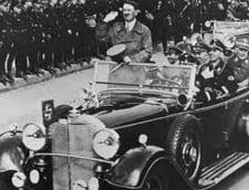 """Enigmele istoriei: """"Cadoul otravit"""" al lui Adolf Hitler pentru muncitorii germani"""