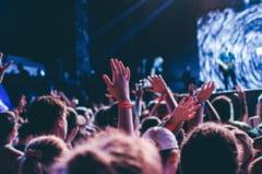 Entertainment cu cântec. Cum îți recuperezi banii pe bilet în urma unui concert anulat sau amânat