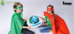 Environ: educația ecologică și punctele de colectare accesibile sunt soluțiile pentru creșterea ratei de colectare a deșeurilor electrice