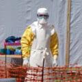 Epidemia de Ebola: ONU avertizeaza ca nu are resursele necesare pentru lupta
