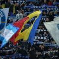 Epidemia de coronavirus afecteaza si fotbalul romanesc. Partidele din Liga 1 si alte competitii sportive se vor disputa fara spectatori