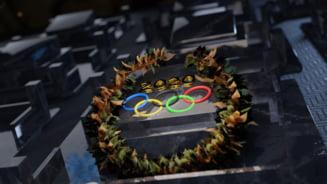 Epidemiologul sef al Japoniei cere organizarea Jocurilor Olimpice fara spectatori