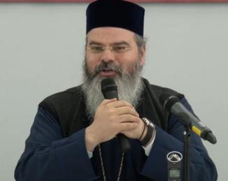 Episcopul Husilor, despre esecul referendumului: Masinaria de propaganda a progresistilor a fost mult mai abila si mai eficienta