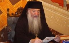 """Episcopul Severinului si Strehaiei: """"Bucuria prilejuita de Invierea Domnului sa o pastrati in fiinta dumneavoastra si, dupa trecerea acestor sfinte sarbatori"""""""