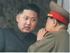 Epurare in Coreea de Nord: Unchiul dictatorului, sters dintr-un film documentar