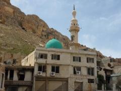 Erdogan, acuzat ca spala milioane de euro pe constructia de moschei in Kosovo