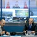 """Erdogan avertizează țările europene că Turcia nu va deveni """"unitatea de stocare a migranţilor a Europei"""""""