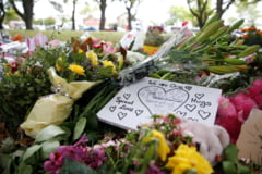Erdogan sustine ca atentatul din Noua Zeelanda a vizat, de fapt, Turcia