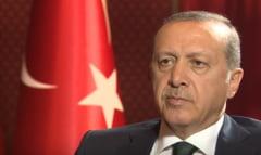 Erdogan va prelungi starea de urgenta si pentru a zecea oara daca va considera ca este pentru binele tarii