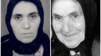 Eroina discretă de la Nucșoara. Cum s-a ascuns aproape un deceniu de securitate și i-a ajutat pe partizanii din Făgăraș
