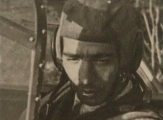 Eroul aviator Teodor Greceanu si evadarea din fortareata comunista Aiud (I)