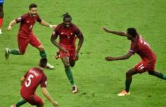 Eroul finalei EURO 2016 putea ajunge in Liga 1: Transferul a cazut in ultima clipa