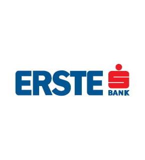 Erste: Ratingul Romaniei ar putea fi majorat in 2012