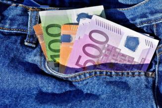 Erste avertizeaza: Fondurile europene destinate Romaniei ar putea scadea semnificativ. Impacul va fi 1,2% din PIB