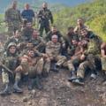 Escaladeaza conflictul din Nagorno- Karabah. Capitala, atacata cu rachete de armata azera