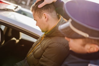 Escroc britanic de talie mondială arestat în Cluj la cererea SUA. Cum a clonat fondul de investiții al unui miliardar