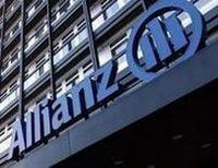 Escrocherie de 5.000.000 de euro la un sediu Allianz-Tiriac