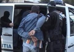 Escroci retinuti de politistii clujeni. Vezi cum profitau de oamenii saraci