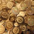 Esec Bitcoin in Romania: Singura platforma din tara noastra se suspenda