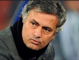 Esec dureros pentru Real Madrid, Mourinho in pericol. Barcelona, la inaltime! (Video)