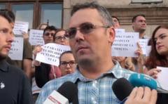 Esec in serie pentru Inspectia Judiciara, condusa de Lucian Netejoru: CSM anuleaza actiunile disciplinare in cazul a trei procurori celebri