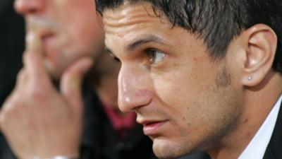 Esec pentru Razvan Lucescu, in marele derbi cu Olympiakos