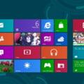 Esec rasunator pentru Windows 8: Cum isi va recastiga Microsoft utilizatorii?