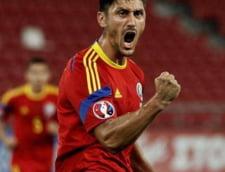 """Esec usturator pentru Gigi Becali: Transferul """"90% sigur"""" al lui Marica la Steaua a picat"""