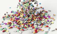 Esecuri in serie in privinta studiilor clinice pentru medicamentele impotriva Covid-19