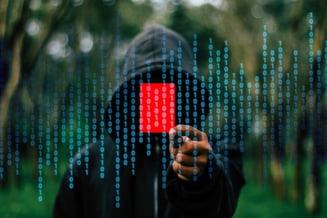 Eset: Datele personale a peste 600.000 de utilizatori ai platformei Email.it au fost furate si puse la vanzare pe Dark Web