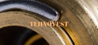 Eshop-urile mentin afacerile pe linia de plutire - cumparam online inclusiv elemente pneumatice, hidraulice sau consumabile industriale
